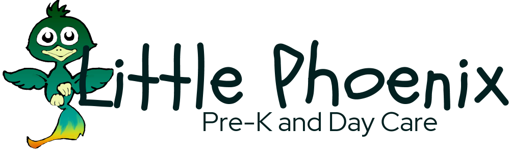 Little Phoenix PreK & DayCare | Easton, CT